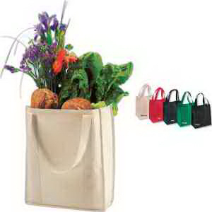 Non Woven Grocery Tote