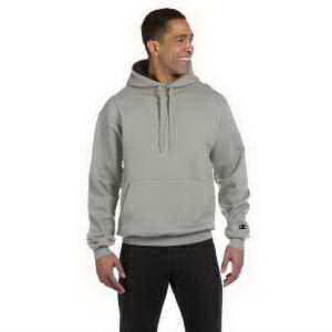 Champion for Team 365 (TM) Cotton Max 9.7 oz Pullover Hood