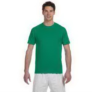 Champion 6.1 oz Tagless T-Shirt