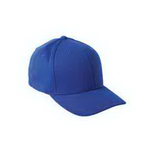 Flexfit (R) Cool and Dry Sport Cap