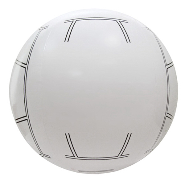 "16"" Sport Beach Ball-Volleyball"