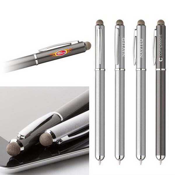 BOND METAL STYLUS PEN