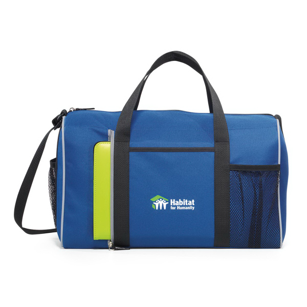 Reaction Sport Bag