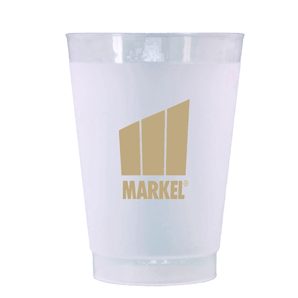 8 oz. Unbreakable Cup
