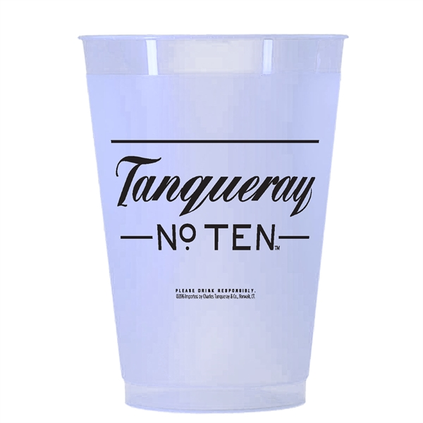 12 oz. Unbreakable Cup