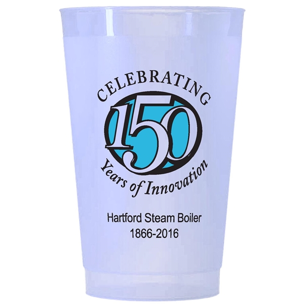 24 oz. Unbreakable Cup