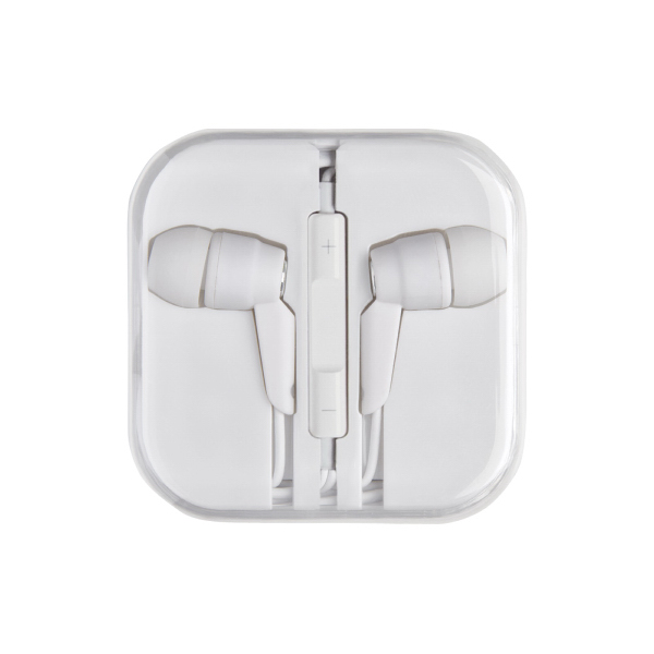 High Quality Stereo earphone with Microphone