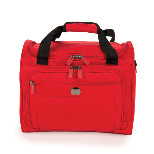 Helium Sky 2.0 Personal Bag Red