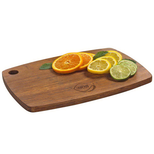 Crushed Bamboo Cutting Board