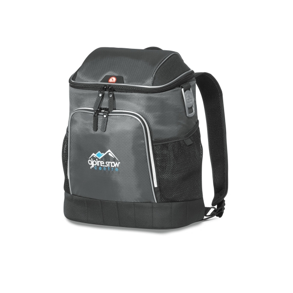 Igloo (R) Juneau Backpack Cooler