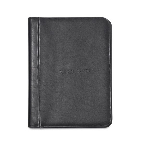 Empire Leather Writing Pad