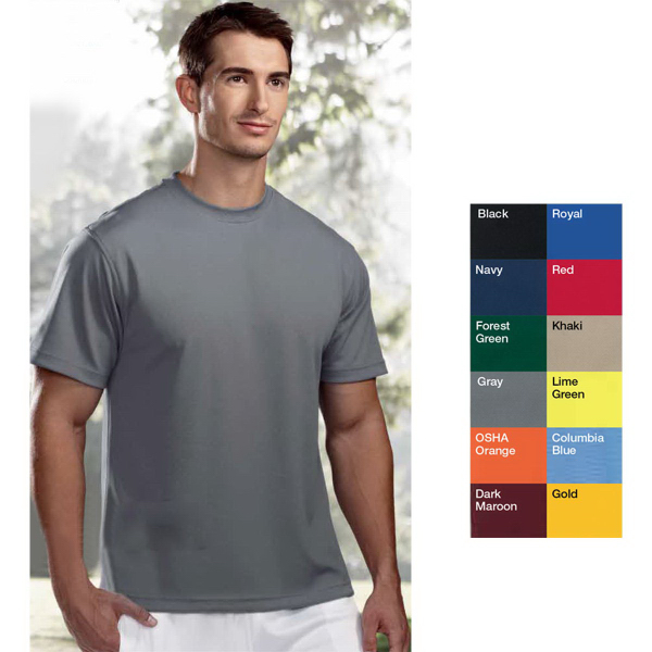 clementon men Buy clementon 1/4-zip pullover - men's - embroidered 135611-m-e: shop top promotional products at 4imprintcom: free samples and on-time delivery guaranteed.