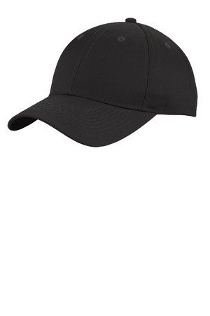 Port Authority (R) Uniforming Twill Cap