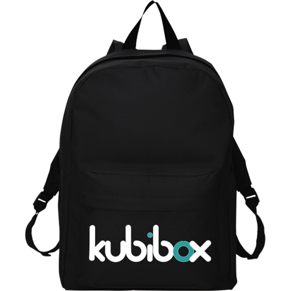 The Buddy Budget Laptop Backpack