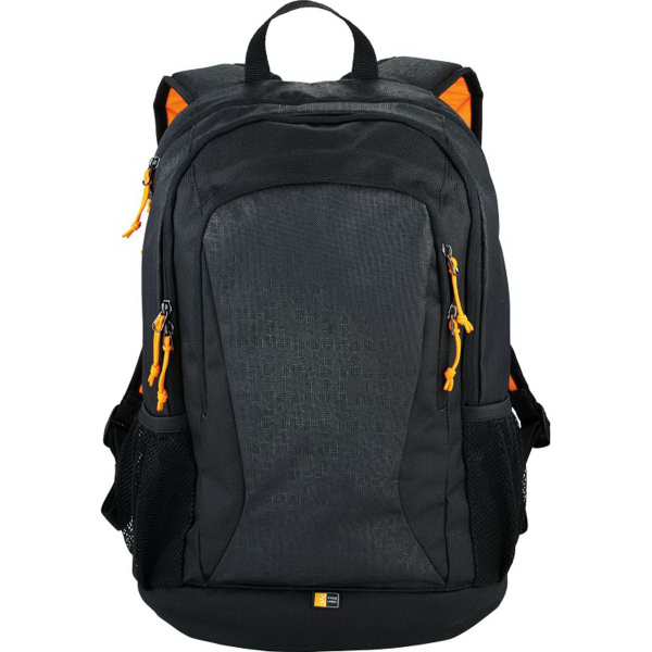 Case Logic (R) Ibira Compu-Backpack