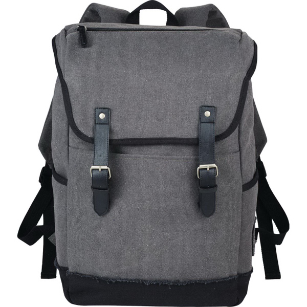Field & Co (R) Hudson Compu-Backpack