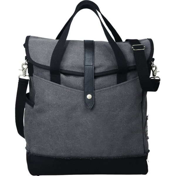 Field & Co. (R) Hudson Compu-Tote