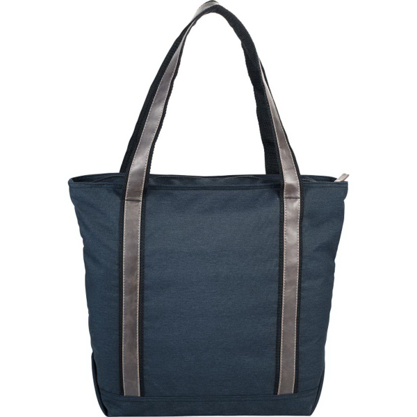 The Capitol Tablet Boat Tote