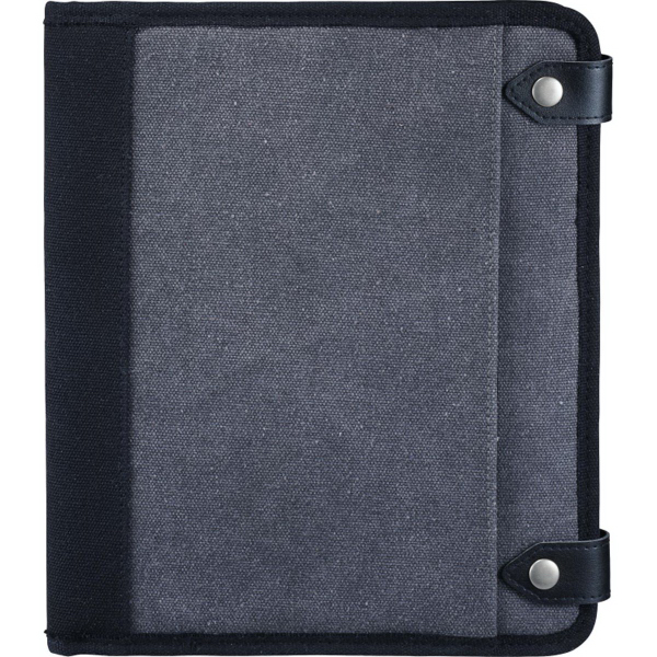 Field & Co. (TM) Hudson eTech Writing Pad