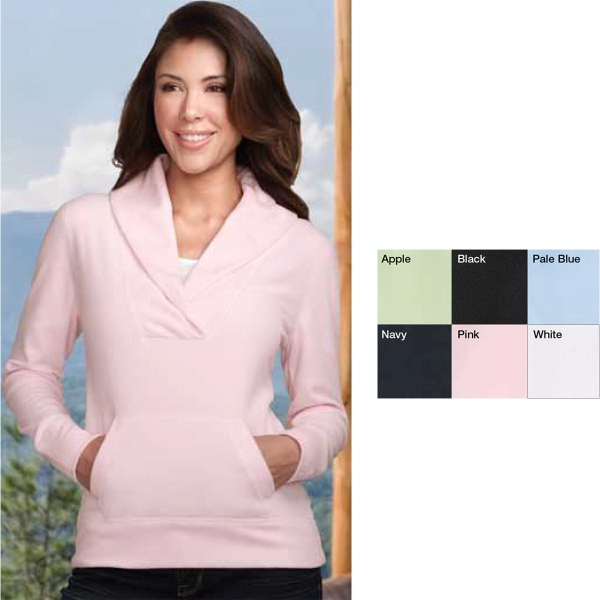 Women's Helena Pullover