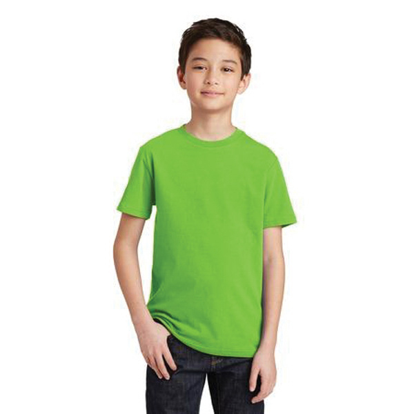 District (R) Youth The Concert Tee (TM)