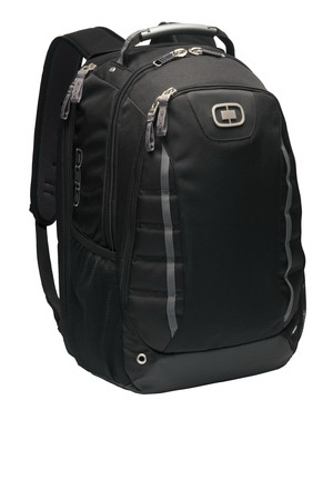 Ogio (R) Pursuit Pack
