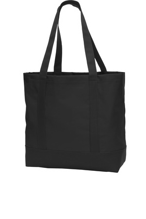 Port Authority (R) Day Tote