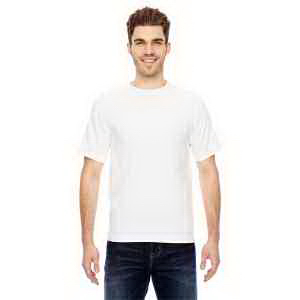 6.1 oz. Basic T-Shirt