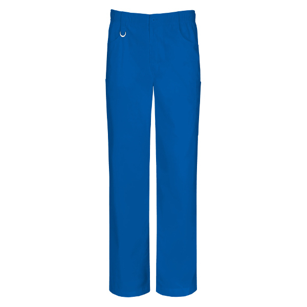 Dickies EDS Stretch Men's Zip Fly Pull-On Pant