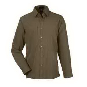 North End (R) Men's Excursion Concourse Performance Shirt