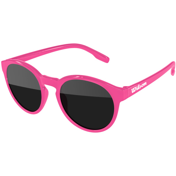 Vicky Fashion Sunglasses with arm imprint