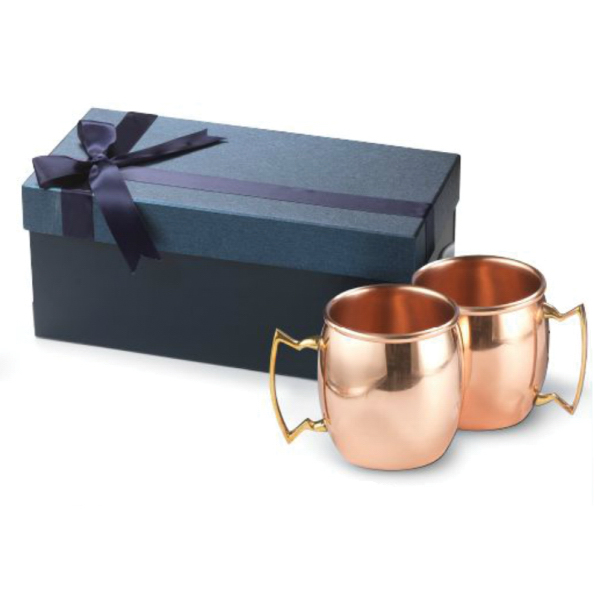 Moscow Mule Medium Gift Box