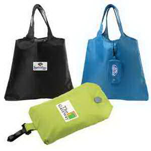 Shoplite Foldable Tote