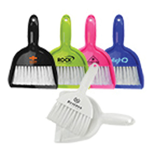 Brush Up Cleaning Kit