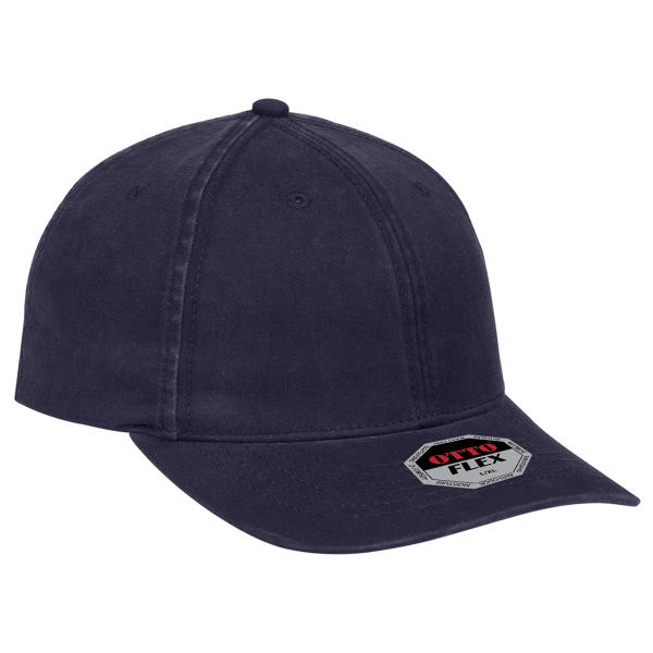 Flex Slim Fit Low Profile Style Cap