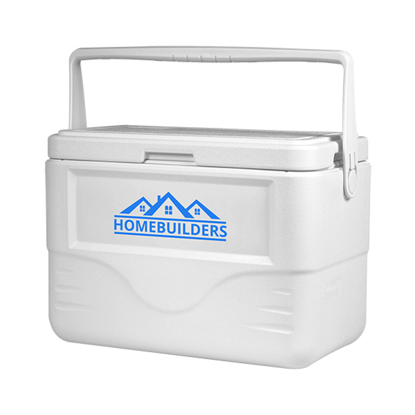 Coleman (R) 28 Quart Chest Cooler