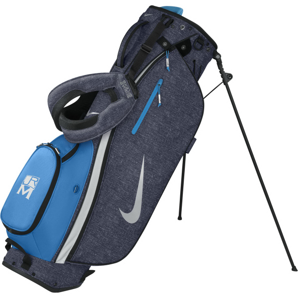 Nike Sport Carry II Golf Bag