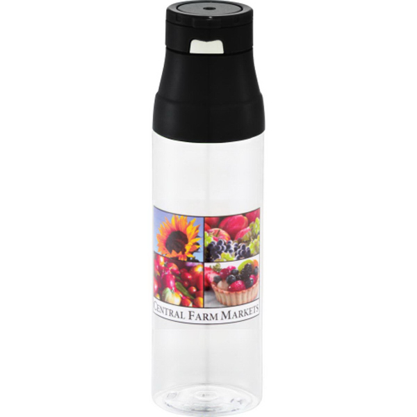 Presto BPA Free Sport Bottle 23oz