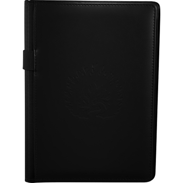 Scripto(R) Hue Jr Tech Writing Pad