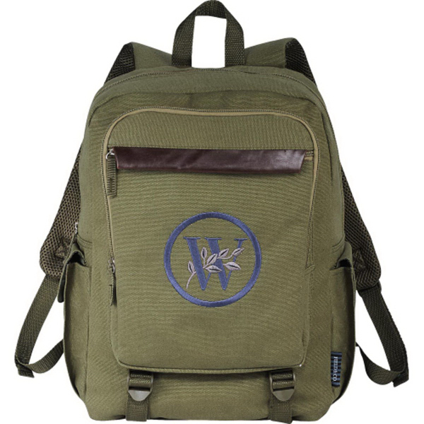 Field & Co.(TM) Ranger Compu-Backpack