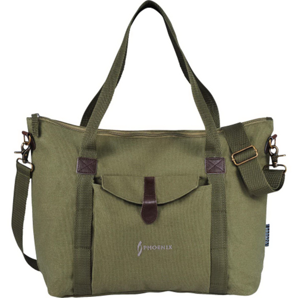 Field & Co.(TM) Scout Compu-Tote