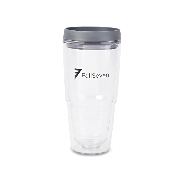 Orbit XL Double Wall Tritan Tumbler - 24 Oz.