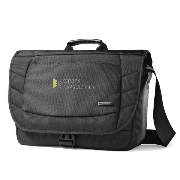 Samsonite Xenon (TM) 2 Computer Messenger Bag