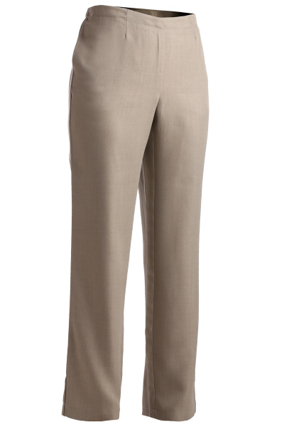 Ladies' Premier Housekeeping Collection Pull-On Pant