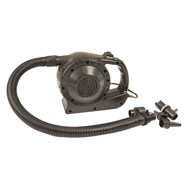 400 Watt Electric Air Pump