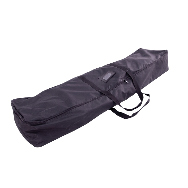 10' EuroFit Arch Soft Carry Case