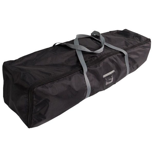 EuroFit Corner Floor Display Soft Carry Case