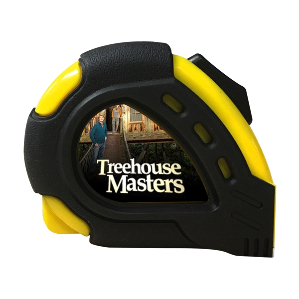 10-ft. Tape Measure