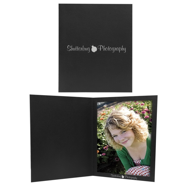 8 x 10 Timeless Photo Mount