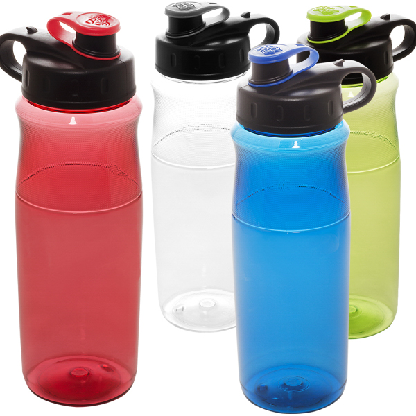 Cool Gear (TM) Arc Bottle